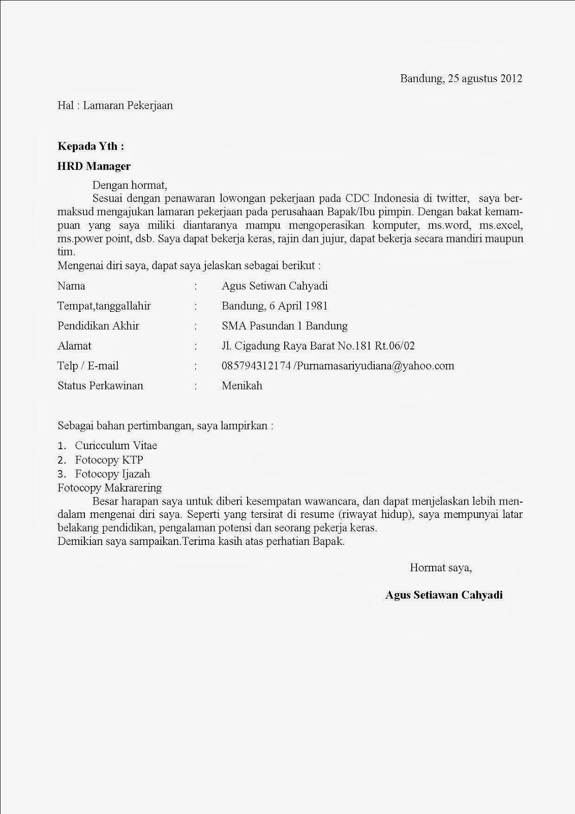 contoh%20curriculum%20vitae Application Letter Yang Mudah on com my johor, property malaysia, rumah sewa johor, resepi kek paling, jual motor malaysia, masakan indonesia, malaysia terpakai, car grand livina, contoh gambar batik, malaysia buy sell, kereta murah terpakai,