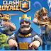 Download Clash Royale 1.8.3 Apk Mod