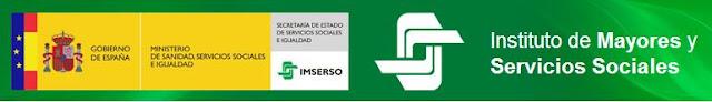 http://www.imserso.es/InterPresent2/groups/imserso/documents/binario/bases_ra_imserso20170920.pdf
