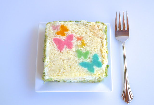 surprise-inside-butterfly-cake-edible-moss-wafer-paper-deborah-stauch