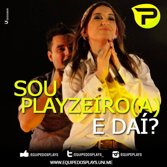 baixar cd Forró dos Plays – Garota Vip – Aracaju–SE – 20-09-14