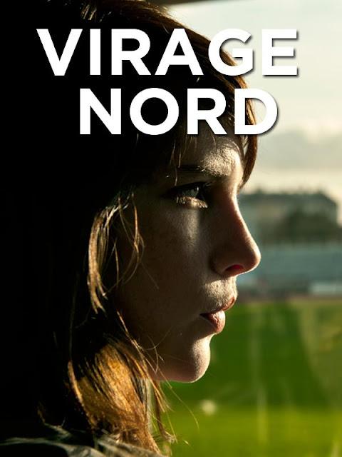 Virage Nord – Miniserie