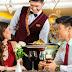 Chuỗi nhà hàng, làm sao đảm bảo chất lượng dịch vụ
