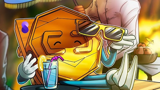Новости рынка криптовалют за 02.04 - 07.04 2020 года. Халвинг BitcoinCash