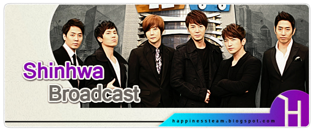 http://happinessteam.blogspot.com/search/label/Shinhwa%20broadcast