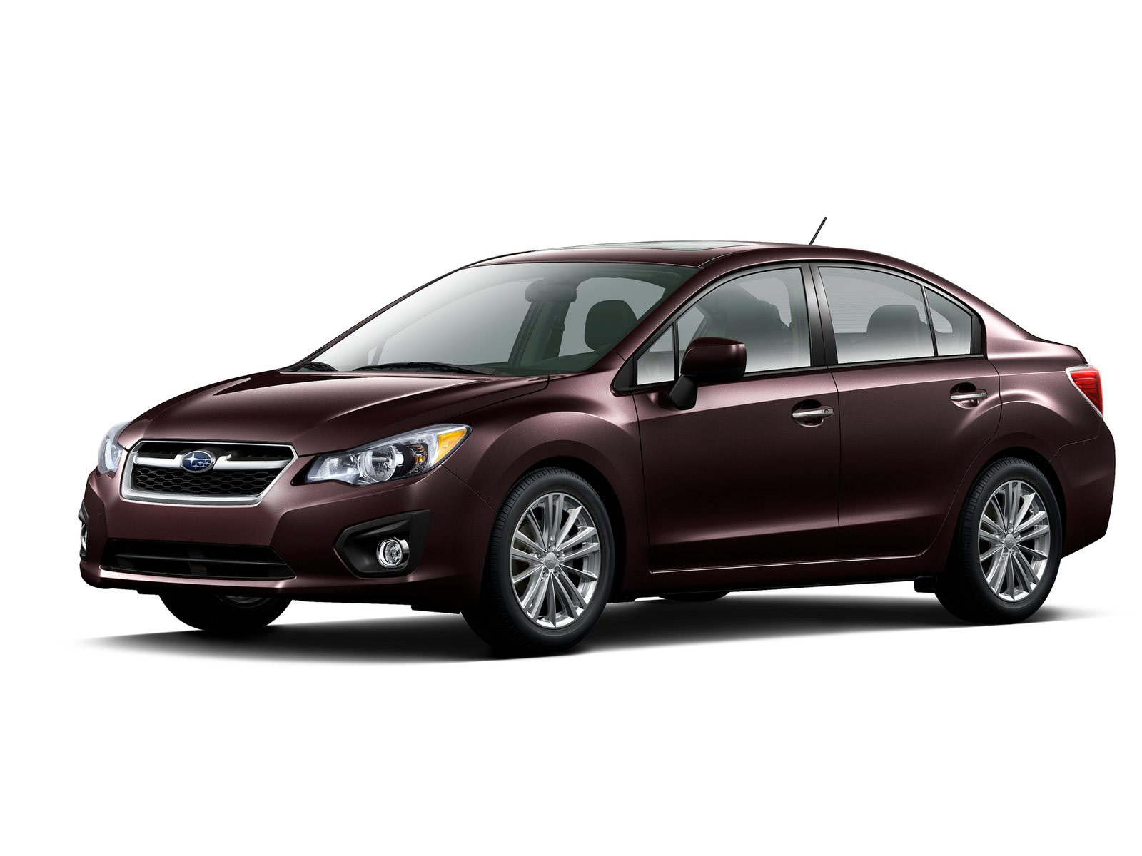Jm Auto Sales >> Japanese car photos 2012 SUBARU Impreza
