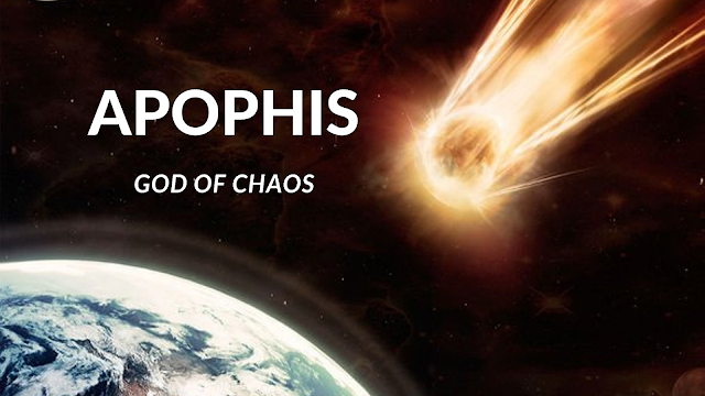 An-impact-from-Apophis-will-likely-prove-to-be-massively-devastating-to-the-planet.