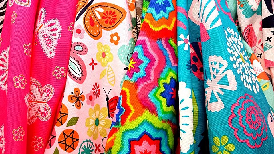 [2] Toko Baju Muslim di Kota denpasar Bali