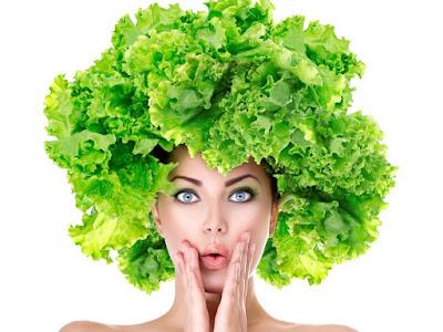 فيتامينات تساعد في علاج تقصف الشعر %25D9%2581%25D9%258A