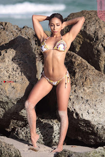 Sophia-Leger-Valere-Bikini-Pictureshoot-2017--05+%7E+SexyCelebs.in+Exclusive.jpg
