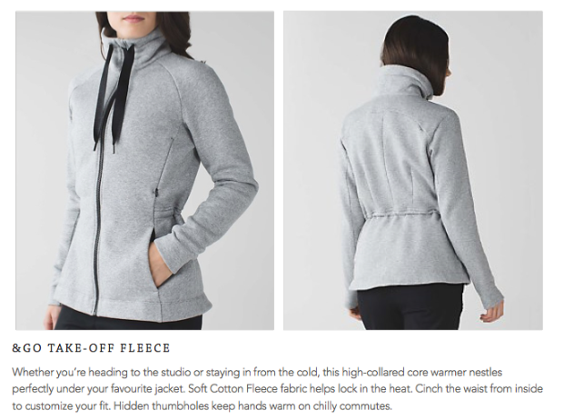 lululemon-tak-off-fleece