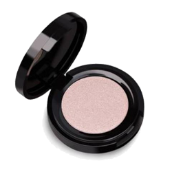 FM Group nc36 Metallic Eyeshadow