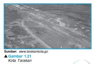 Invasi Pendudukan Jepang di Indonesia
