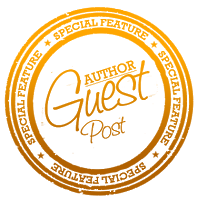 Guest Author Post - Sumit Gosh - SocioBoard - SEO Information Technology