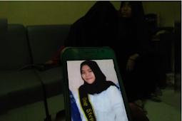 Kronologis Meninggalnya Nirmala, Mahasiswi Makassar yang Mengejar Penjambret