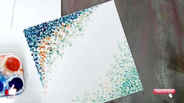 Mosaico: Como Fazer Mosaico?