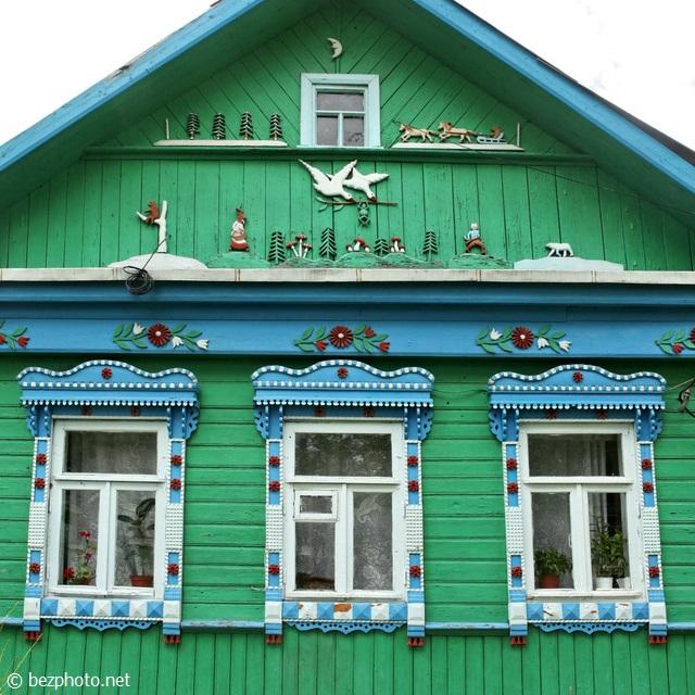 город александров владимирская область фото