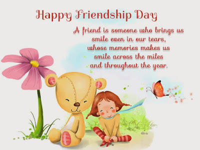 best images on friendship day to my friends on whatsapp