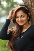 Aswini latest sizzling photos gallery-thumbnail-12