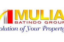 Lowongan Kerja Mulia Batindo Group