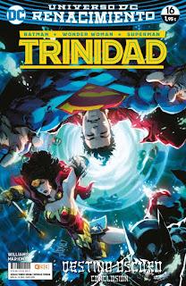 https://nuevavalquirias.com/renacimiento-trinidad-batman-wonder-woman-superman-comic.html