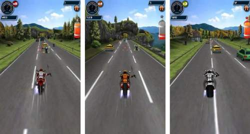 Death Moto Games Free Download For Android