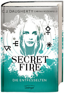 https://seductivebooks.blogspot.de/2017/02/rezension-secret-fire-die-entfesselten.html