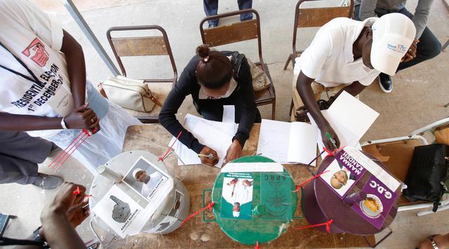 5 Keunikan Pemilu di Berbagai Negara Dunia