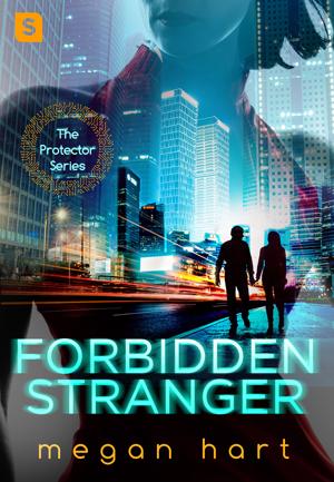 https://www.goodreads.com/book/show/36481761-forbidden-stranger