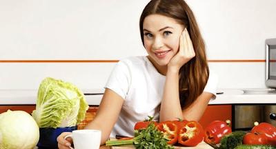 8 Makanan Nabati yang Baik untuk Tulang dan Gigi