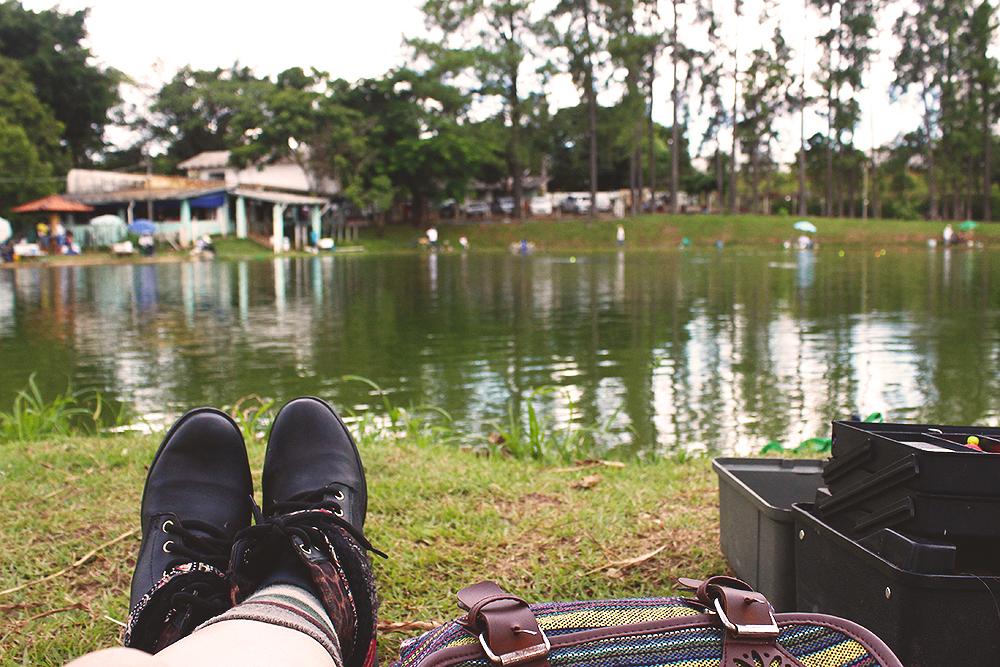 descansando-pesqueiro-indaiatuba