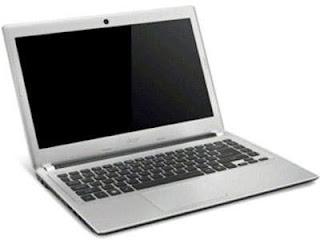 Acer Aspire V5-431 Driver Download