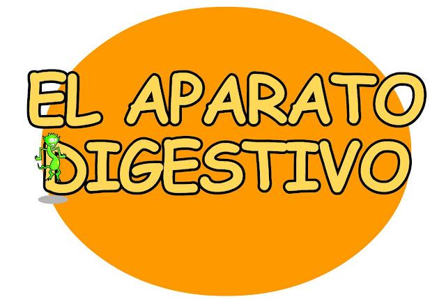 http://www.supersaber.com/digestivo.htm#