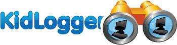 Kidlogger free monitoring
