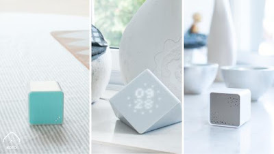 Coolest Cube Gadgets For You - Koto