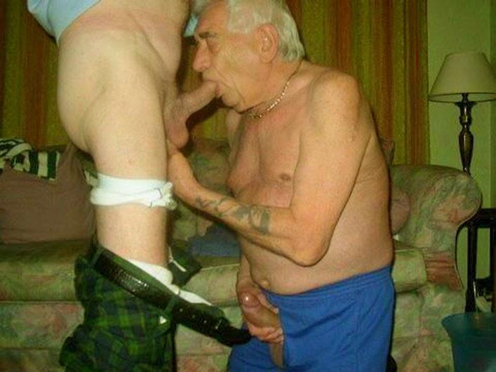 racconti erotici nonno gay Modena