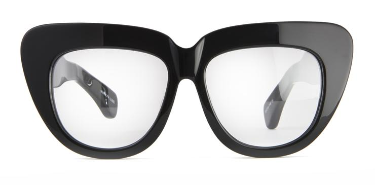 a7eb4501e094 De Louise Lorraine  Buy Luxury Eyewear Instead Of Relying On Contact ...