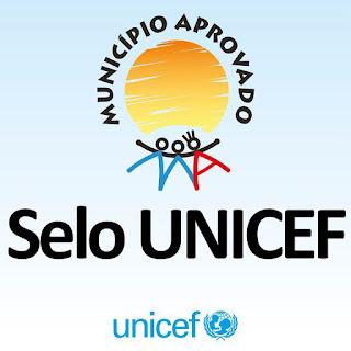 Picuí está entre os 8,1% dos municípios aptos da PB inscritos Selo Unicef tem; prazo encerra 31 de julho