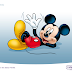 Viber launches Disney stickers globally!