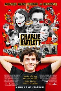Charlie, Um Grande Garoto Dublado