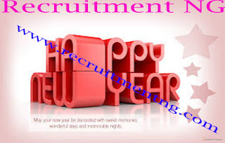 Over 200 Unique Current New Year Wishes To Our Lovers/Family Relatives/Employers/Customers