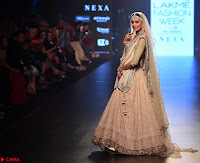 Lakme Fashion Week 2018   LlEAD Sushmita Sen  at Lakme Fashion Week ~  Exclusive 033.jpg