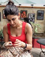 Aahana Kumra Beautiful TV Actress ~  Exclusive 010.jpg