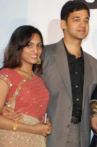 Aditya rai wife, Biography, Brother,Wiki