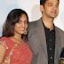 Aditya rai wife, Age, shrima rai, Biography, Brother