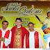 Padre Domicio Morais Participa da 1° Noite dos festejos de Santa Quitéria.