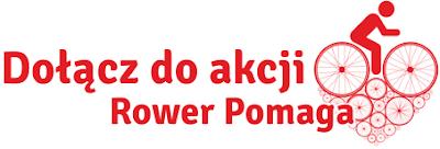 Pomagaj z BikerBlog.pl