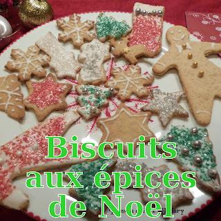 http://danslacuisinedhilary.blogspot.fr/2014/12/delices-de-fete-biscuits-de-noel-aux.html