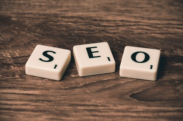 Guest Posting in SEO: Beginners Guide