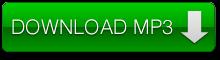 http://www.youtubeinmp3.com/download/?video=https://www.youtube.com/watch?v=Ze9pds4T-8o&autostart=1#